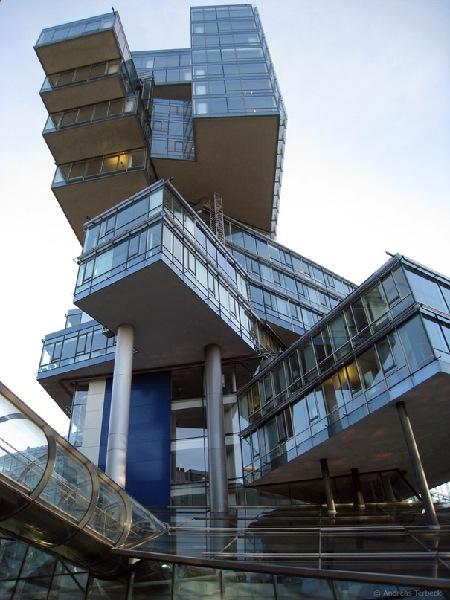 最奇特的建筑16.jpg