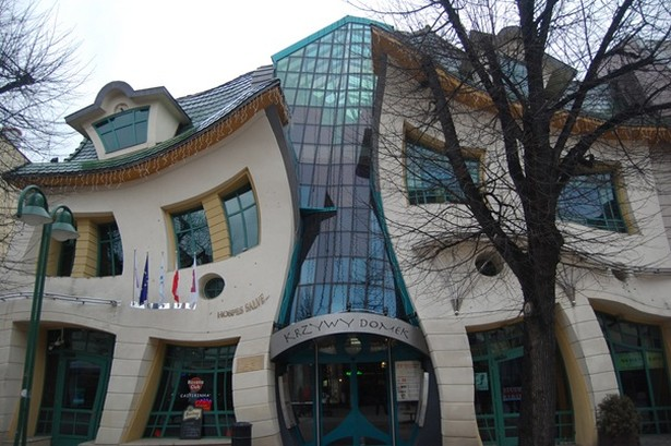 最奇特的建筑01.jpg