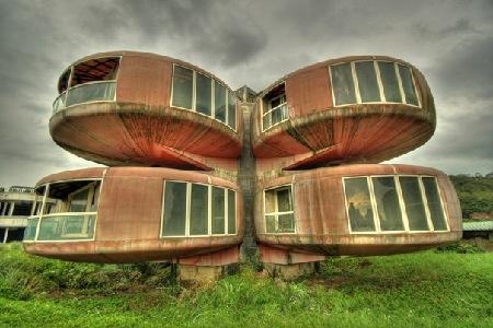 最奇特的建筑08.jpg