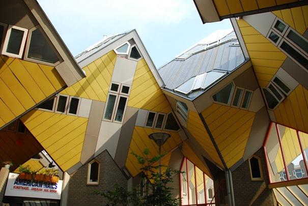 最奇特的建筑05.jpg
