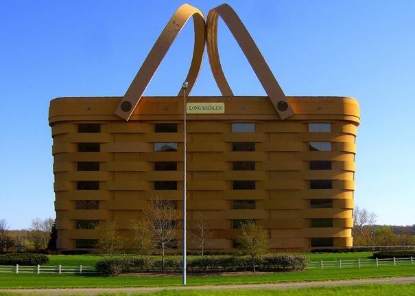 最奇特的建筑02.jpg