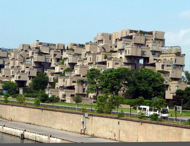 最奇特的建筑04.jpg