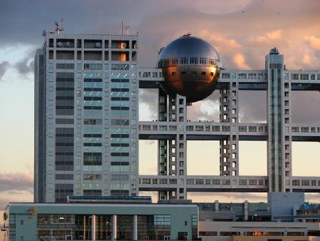 最奇特的建筑17.jpg