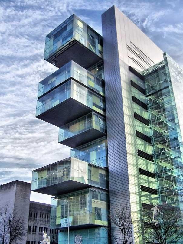最奇特的建筑06.jpg