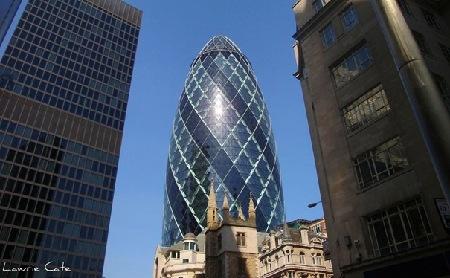 最奇特的建筑15.jpg