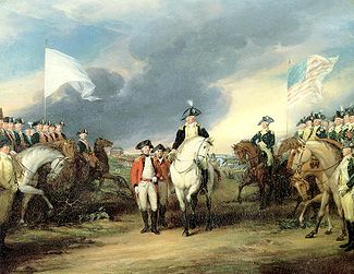 美国独立战争.jpg