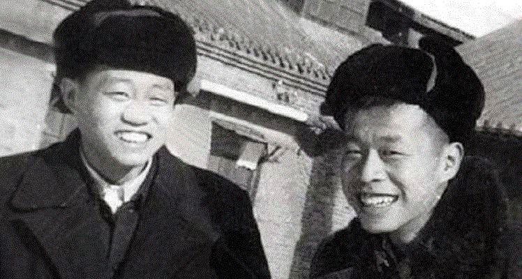 王小波和哥哥.jpeg