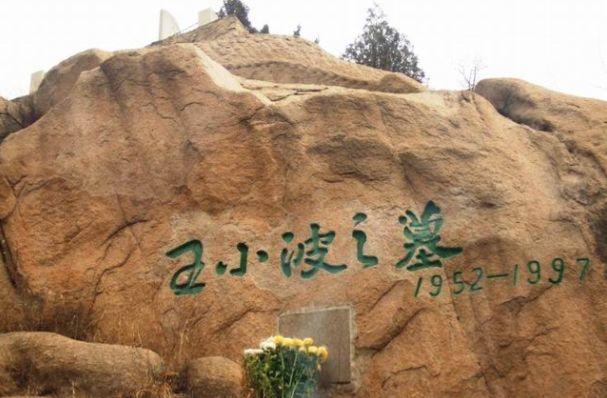 王小波之墓.jpeg