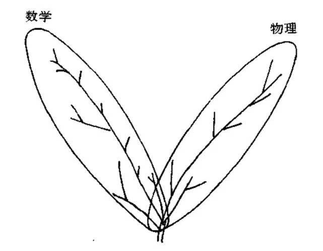 641 (4).jpg